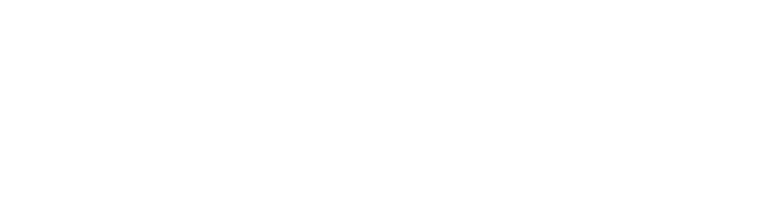 BW Live Events Logo